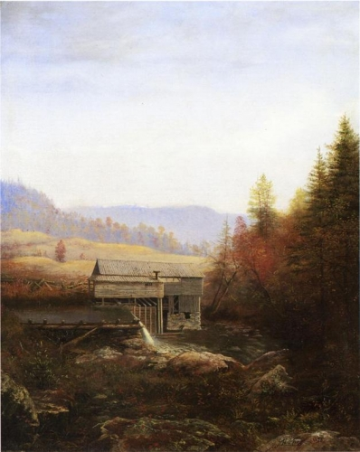 The Old Saw Mill.jpg