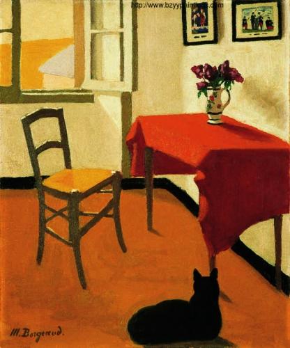 Interior with Cat.jpg