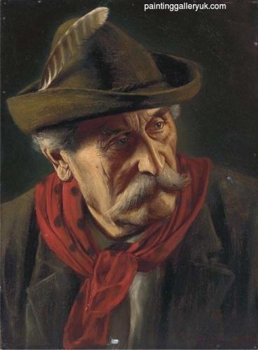 Portrait of a Tyrolean.jpg