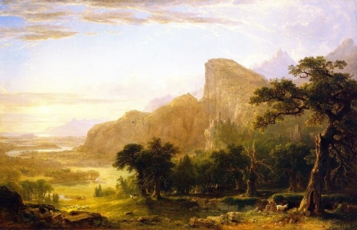 Landscape - Scene from Thanatopsis.jpg