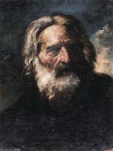 Portrait of a Bearded Man.jpg