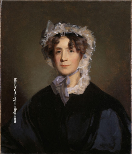 Martha Randolph Jefferson.jpg