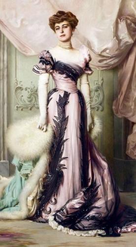 Countess Carolina Sommaruga Matteini.jpg