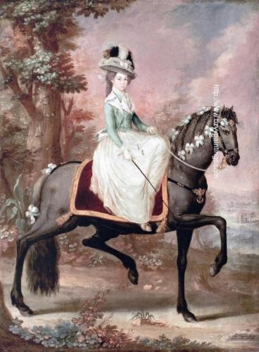 Lady on Horseback.jpg