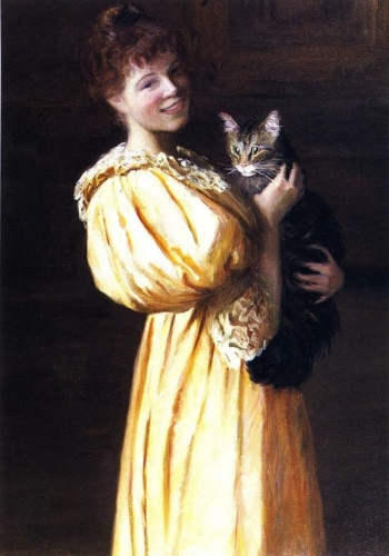 Edith with Lierre.jpg