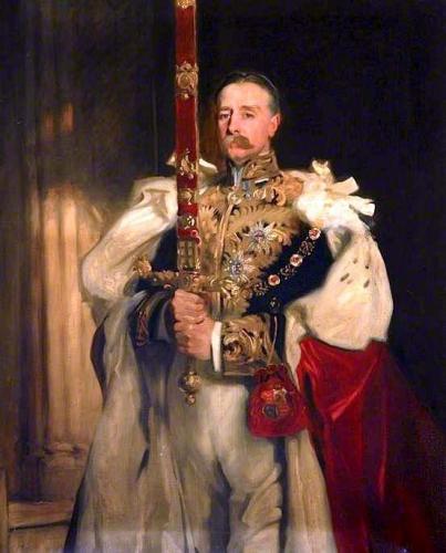 Charles Vane-Tempest-Stewart KG 6th Marquess of Londonderry.jpg