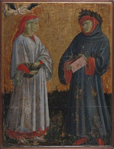 Dante and Petrarch.jpg