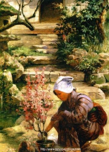 In the Garden.jpg
