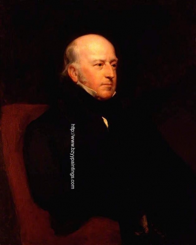 Sir Edward Codrington.jpg