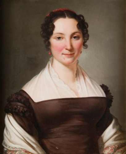 Portrait of an Unidentified Lady.jpg