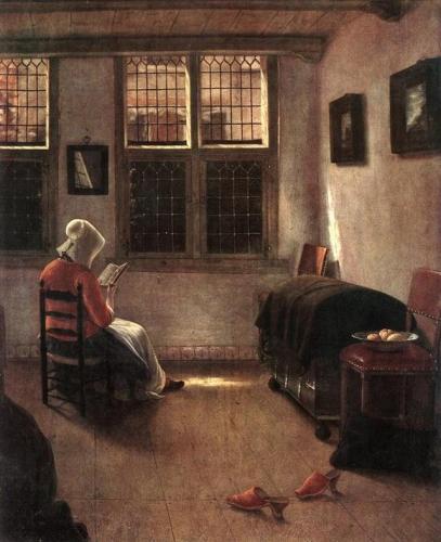 Reading Woman.jpg