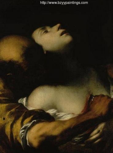 The Death of Saint Agnes.jpg