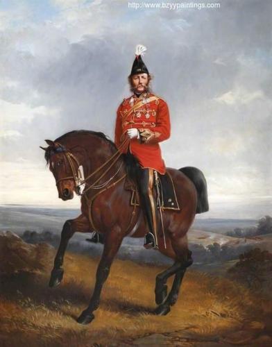Major General William Montague Scott McMurdo Inspector General of Volunteers.jpg