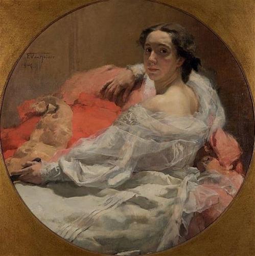 Woman on Sofa.jpg