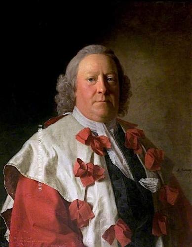 Hew Dalrymple Lord Drummore.jpg