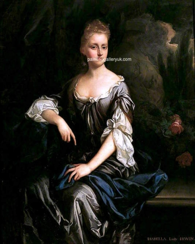 Isabella Machell Viscountess Irwin.jpg