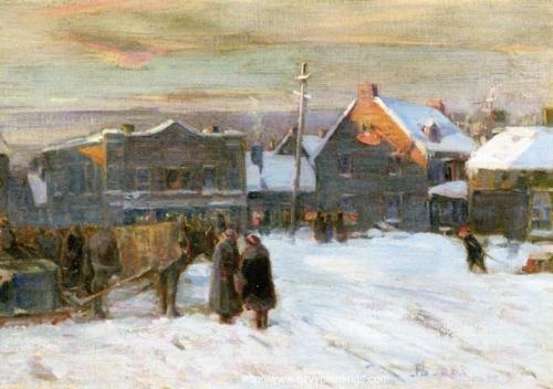 Winter Byward Market.jpg