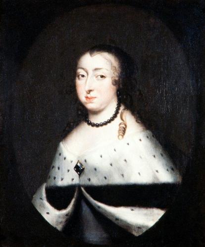 Hedvig Eleonora Queen Dowager of Sweden.jpg