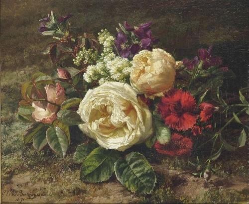 A Summer bouquet.jpg