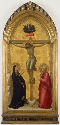Christ on the Cross with the Virgin and Saint John.jpg