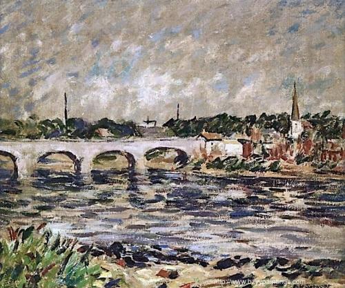 The Grey Bridge.jpg
