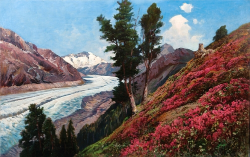 Mountain Landscape.jpg