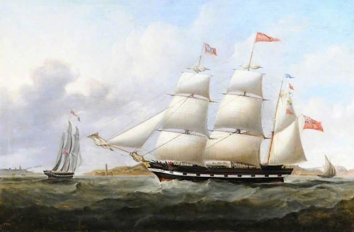 The Barque Vitula in Liverpool Bay.jpg