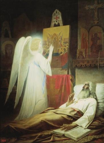 Alipy the Icon Painter of Pechora.jpg