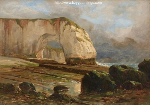 Etratat Normandy Coast.jpg