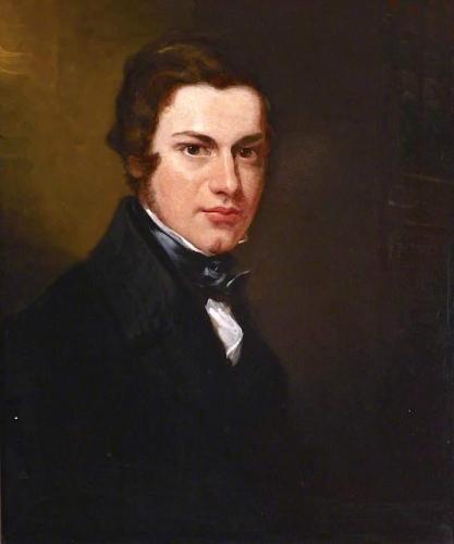 Joseph Thomas Clover.jpg