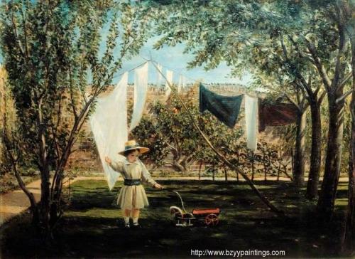 A Garden Scene.jpg