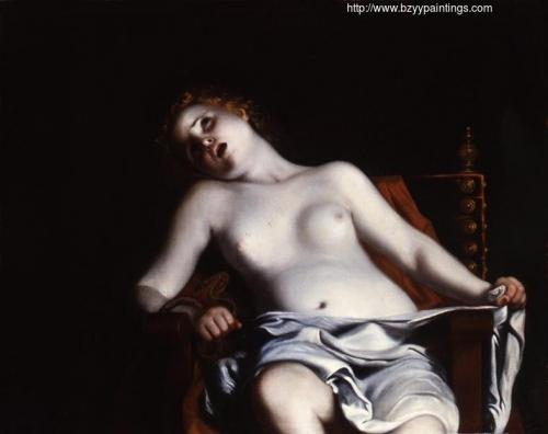 Suicide of Cleopatra.jpg