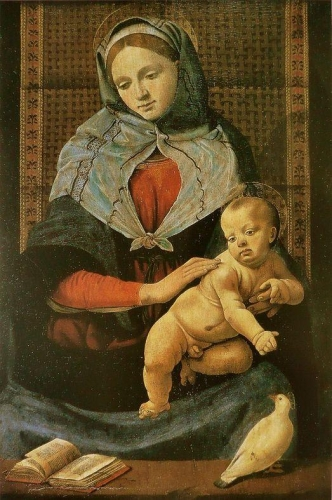 Madonna and Child with a Dove.jpg