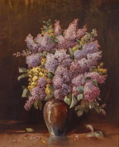 Lilacs in a Vase.jpg