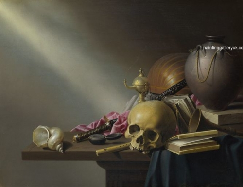 Still Life: An Allegory of the Vanities of Human Life.jpg