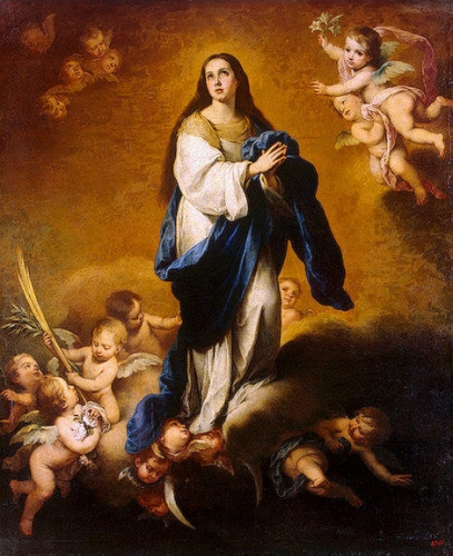 Esquilache Immaculate Conception.jpg
