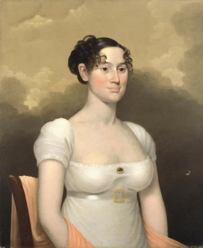 Eliza Andrews Higgins.jpg