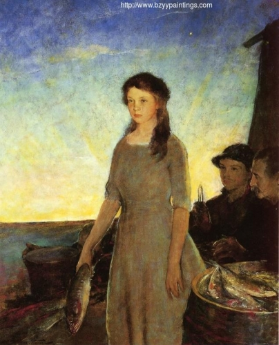 The Fishermans Daughter.jpg