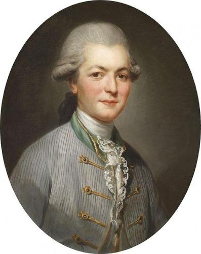 Charles Joseph de Pallu.jpg