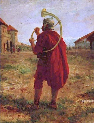 Roman Trumpeter.jpg