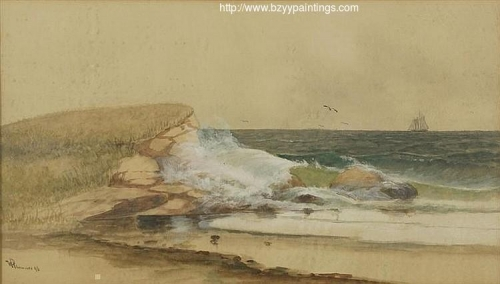 Coastal Scene.jpg