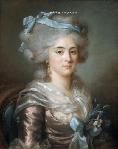 Madame Clodion.jpg