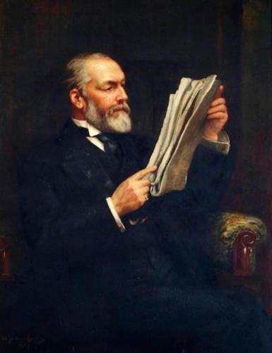 Sir William Vincent Bt.jpg