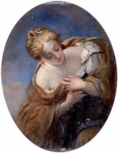 Woman with a Pearl Diadem.jpg