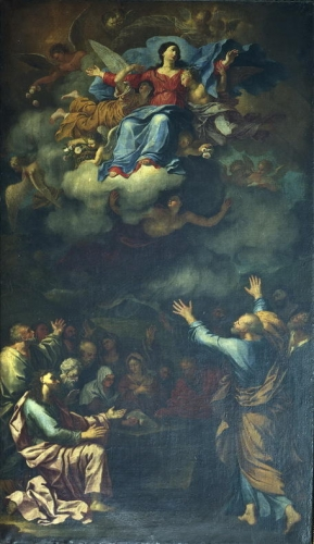 Assumption of the Virgin.jpg