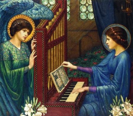 Saint Cecilia.jpg