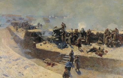 Attack of the English-French Fleet on Sevastopol.jpg