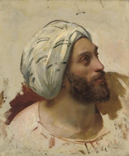 Portrait of an Arab.jpg