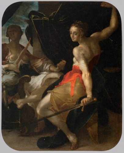 Allegory of Justice and Prudence.jpg