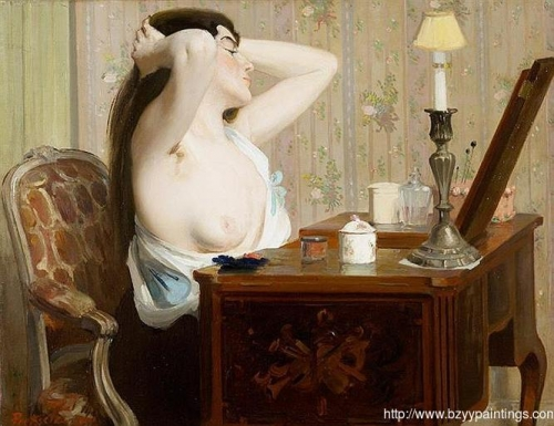 Young Woman at Dresser.jpg